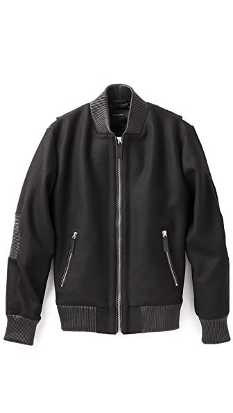 Surface to Air Izo Jacket