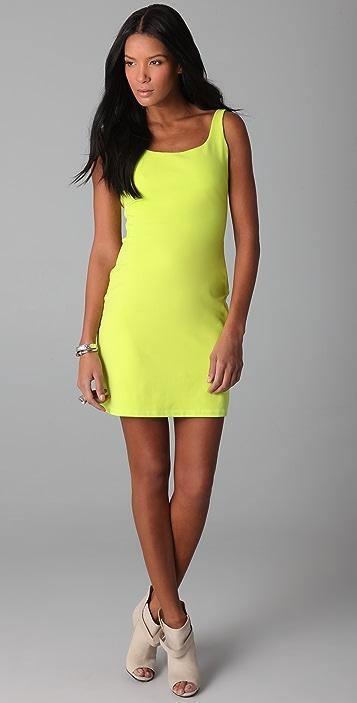Susana Monaco Samantha Dress