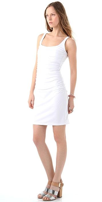 Susana Monaco Paola Dress