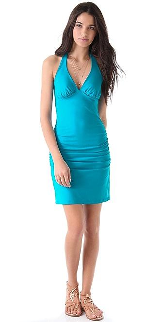 Susana Monaco Tyler Dress