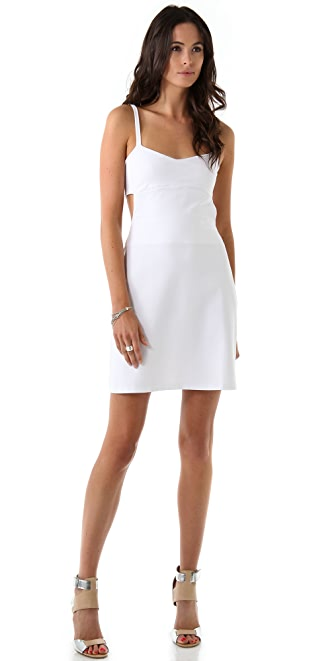 Susana Monaco Odell Dress