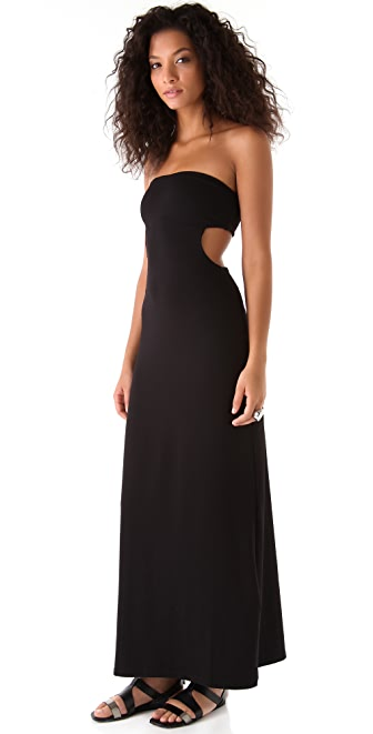 Susana Monaco Easton Dress