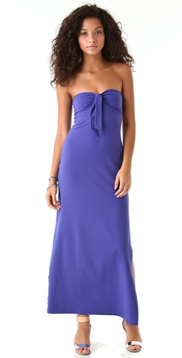 Susana Monaco Portia Dress