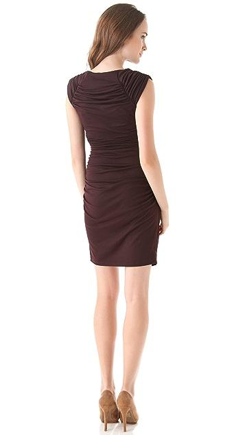 Susana Monaco Ashley Dress