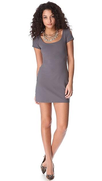 Susana Monaco Kattie Dress