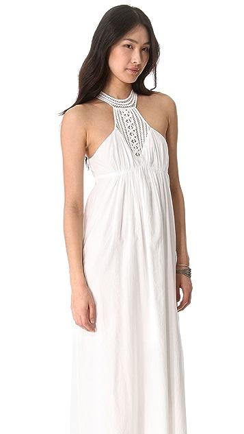 Susana Monaco Josephine Dress