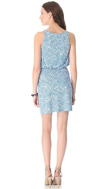 Susana Monaco Holly Dress