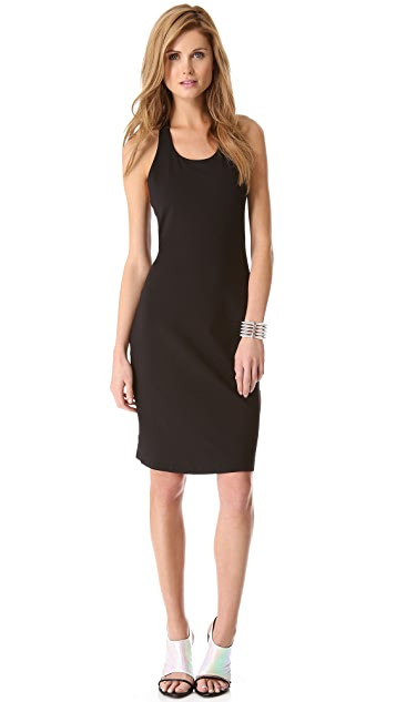 Susana Monaco Jil Dress