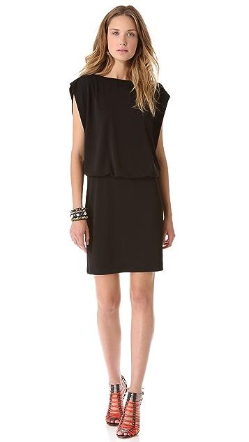 Susana Monaco Kat Dress