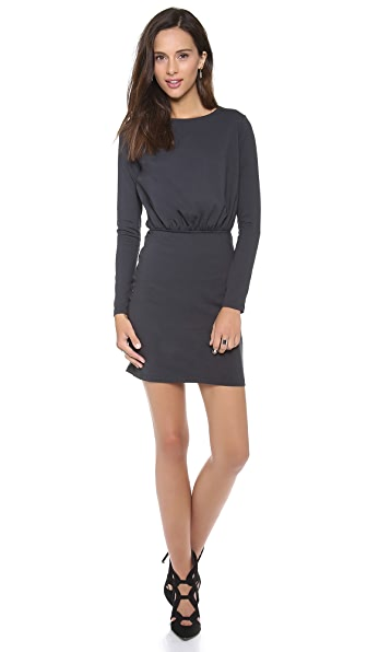 Susana Monaco Clemence Dress