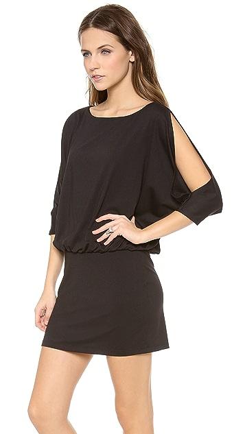 Susana Monaco Annalise Dress