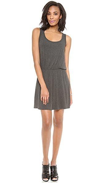 Susana Monaco Risdie Dress