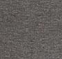 Charcoal Melange