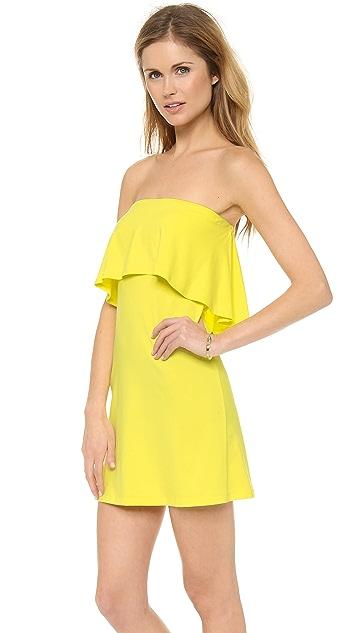 Susana Monaco Sansa Dress