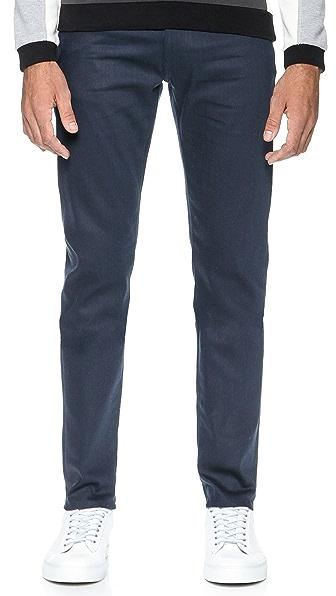 Svensson Magnus Thure Jeans