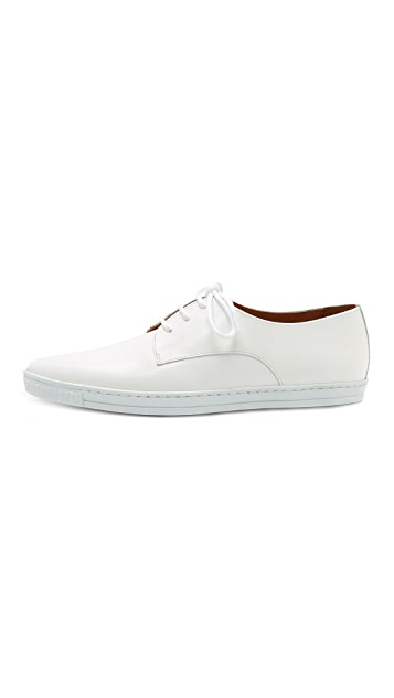 SWEAR Donna 2 Lace Up Sneakers