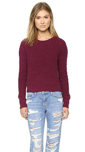 360 SWEATER Milan Sweater