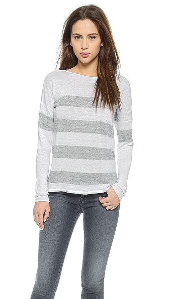 360 SWEATER Madison Sweater