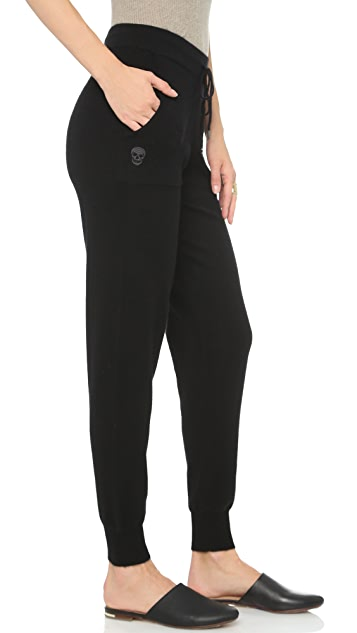 360 SWEATER Penta Cashmere Sweatpants