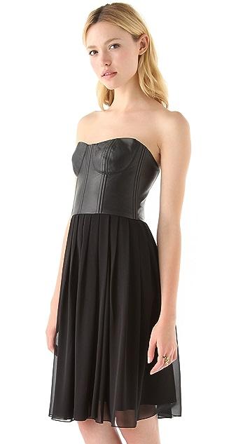 Sandra Weil Lola Dress