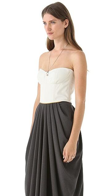 Sandra Weil Stella Dress