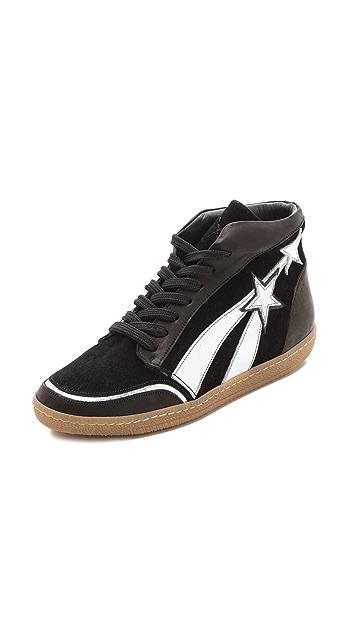 Swildens Ilion Star Sneakers