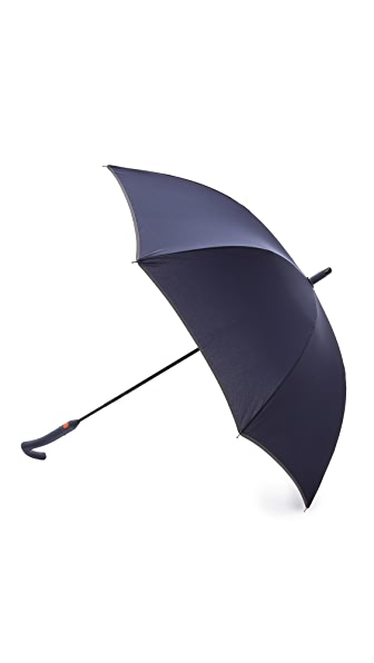 SWIMS Long Handle Umbrella