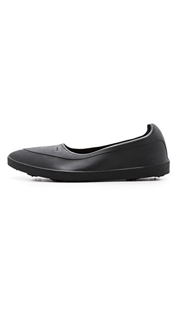 SWIMS Classic Spike Galoshes
