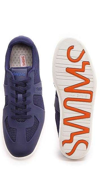 SWIMS Luca Sneakers