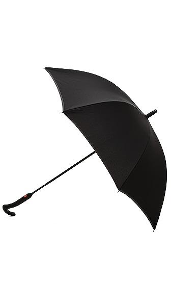 SWIMS Long Handle Umbrella