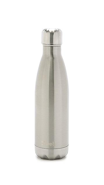 S'well Medium Stainless Steel Bottle