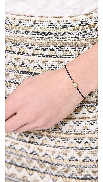 Tai Simple Ball Bracelet