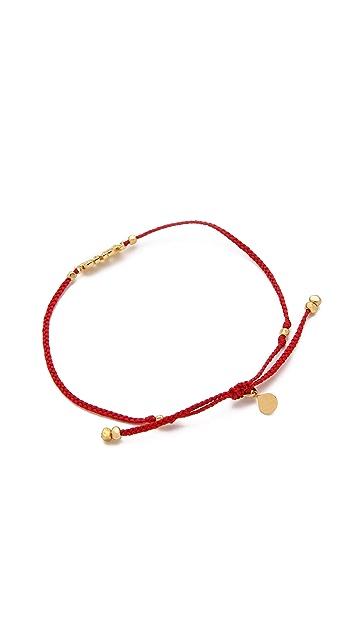 Tai Love Bracelet
