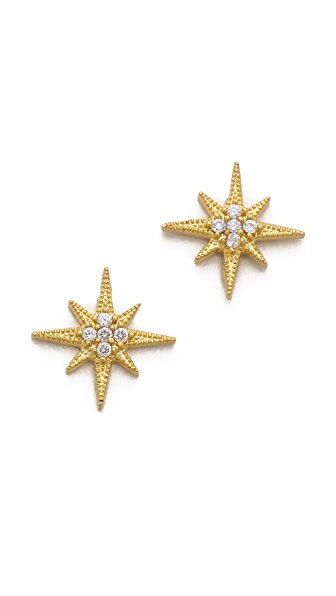 Tai Stardust Earrings