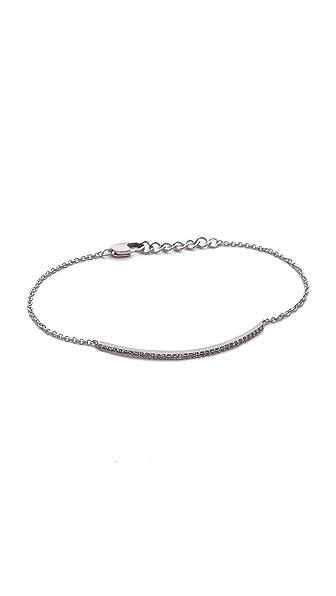 Tai Arc Bracelet