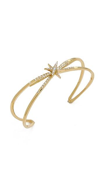 Tai Star Dust Bracelet