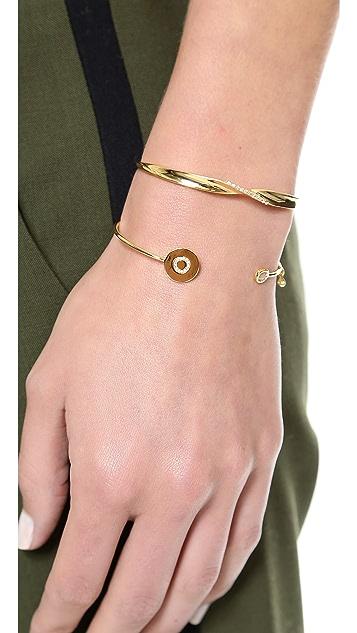 Tai Twist Bracelet