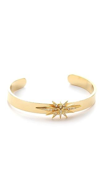 Tai Stardust Cuff Bracelet