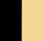 Gold/Jet