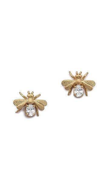 Tai Bee Earrings
