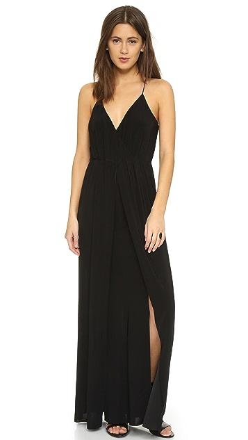 MISA Nola Dress