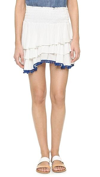 Интернет магазин юбки женские доставка