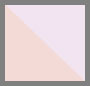 Blush/Lilac