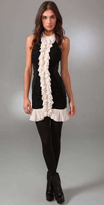 Temperley London Kiki Dress
