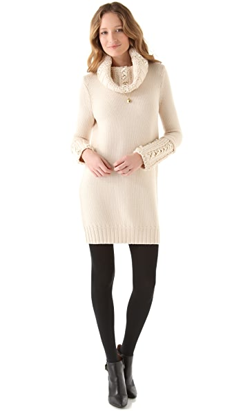 Temperley London Adamina Sweater