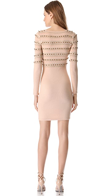Temperley London Valeria Dress