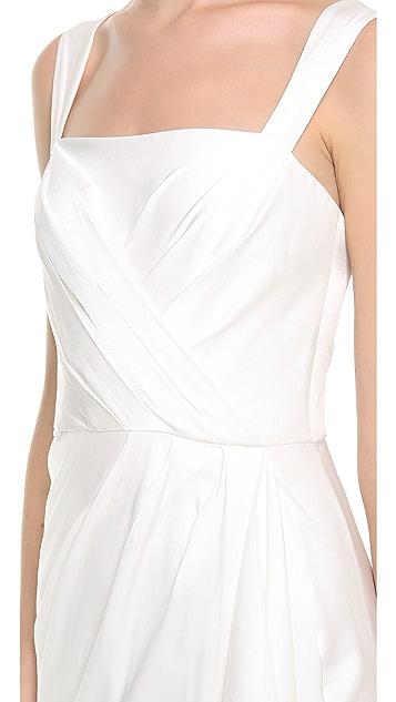Temperley London Penelope Dress