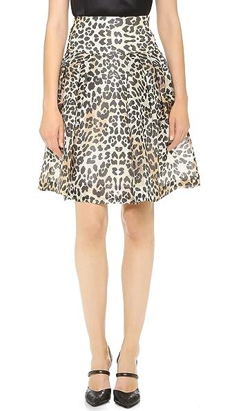 Temperley London Lepid Skirt
