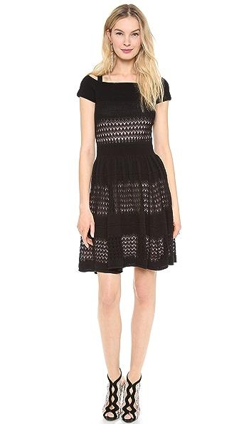 Temperley London Piper Dress