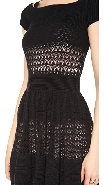 Temperley London Piper Dress